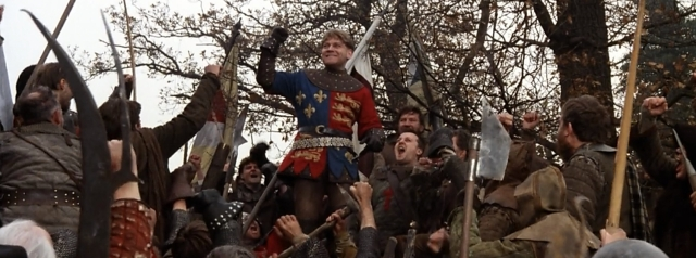 Branagh-Henry-V