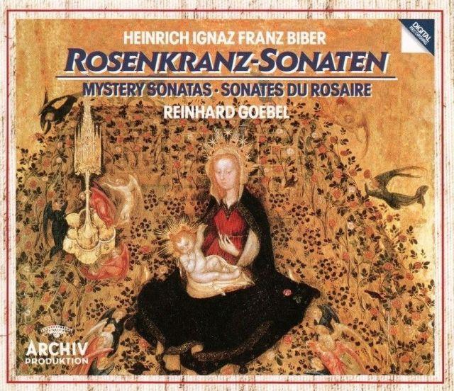 Biber-Rosenkranz-Sonaten-Reinhard-Goebel-cover