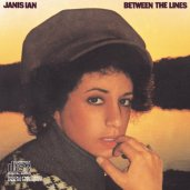 Janis-Ian-Between-The-Lines