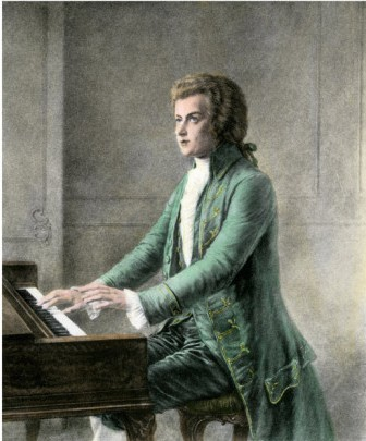 wolfgang-amadeus-mozart-at-the-keyboard