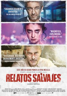 relatos-salvajes