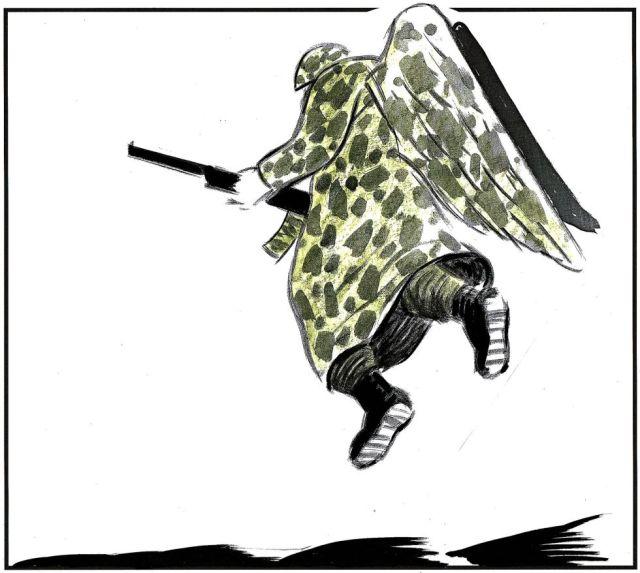 2014.06.29 Guerras de religión