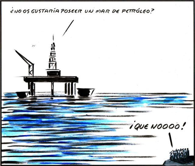 2014.11.30 Canarias