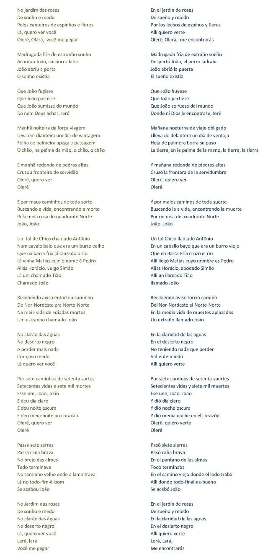 Letra Matita Pere