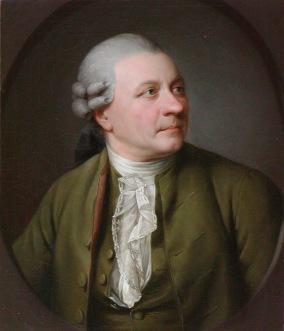 Friedrich_Gottlieb_Klopstock