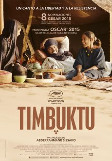 Timbuktu-Cartel