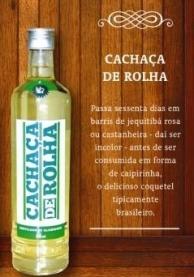 cachaca_de_rolha
