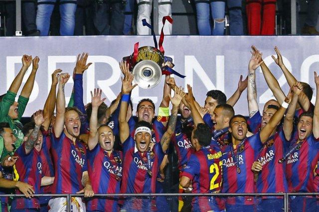 El-Barcelona-ya-tiene-la-quinta
