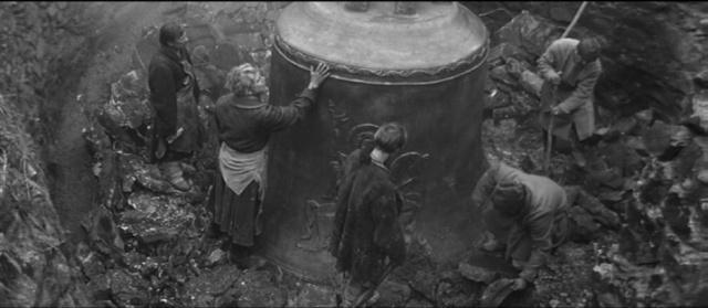 tarkovski andrei rublev
