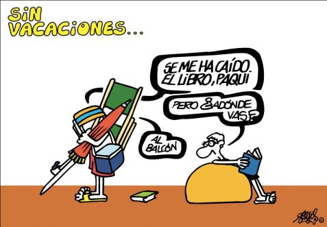forges 3