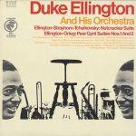 Suites Ellington