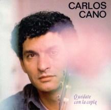 carlos-cano-quedate-con-la-copla-1987