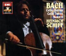 Schiff-H-S01-2a[EMI-2CD]