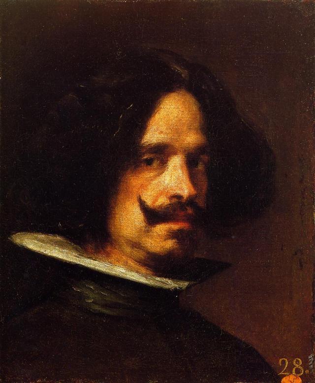 Diego_Velázquez_Autorretrato
