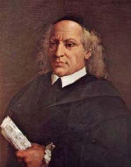 Leonardo_Vinci