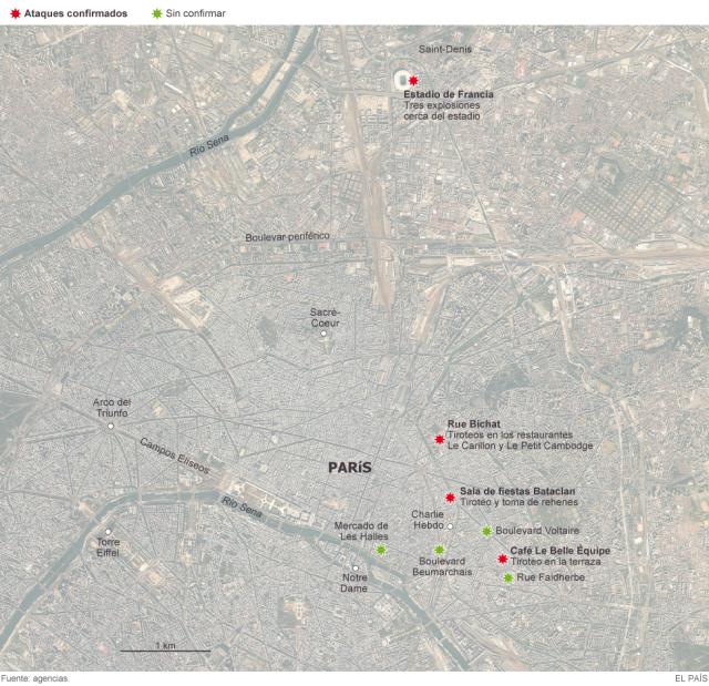 Paris, 13.11.2015 -3