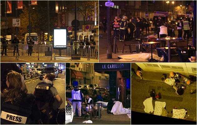 Paris, 13.11.2015 -4