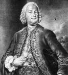 Carl Heinrich Graun