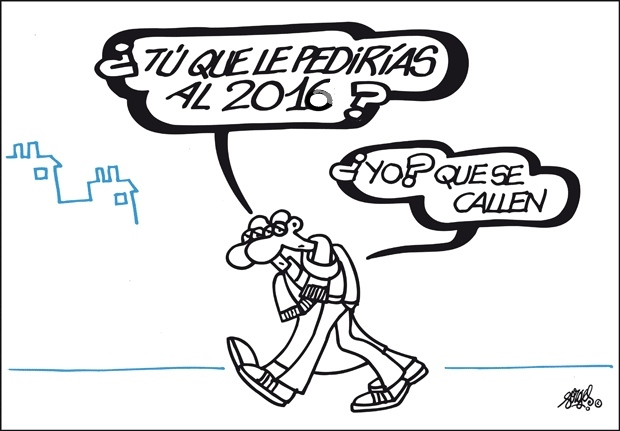 forges2010-7