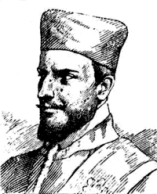 Francesco_Cavalli