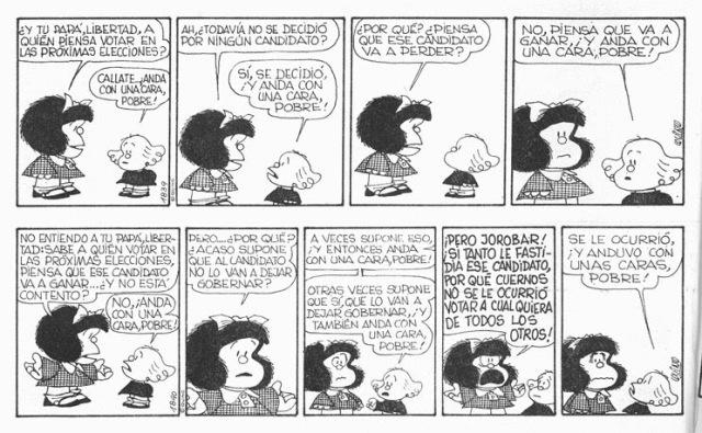 libertad_y_mafalda