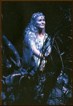 Rusalka Benackova