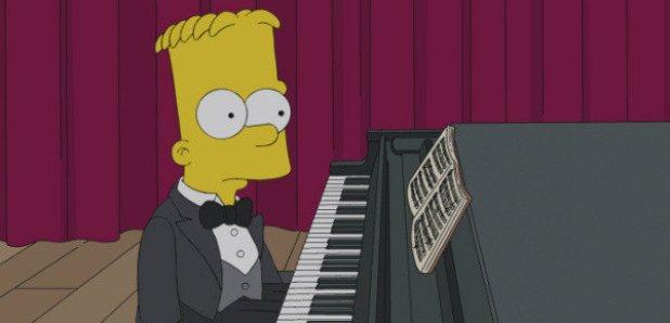 Burt Simpson Pianista.gif