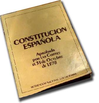 constitucion4-española-de-1978