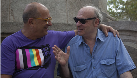 Carles Flavià y Sisa