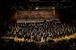 simon-bolivar-orchestra