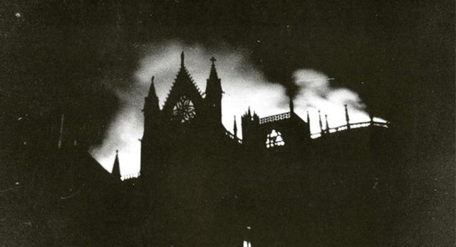 arde-la-catedral