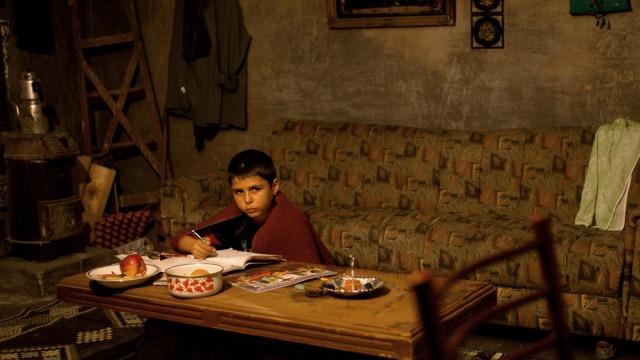 Winter-Sleep-2014-Movie