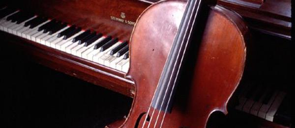 pianoCELLO-