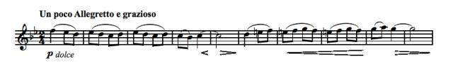 Brahms_1-III_theme_a