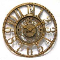 Reloj -