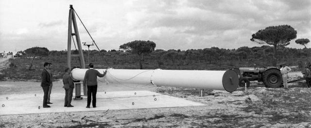 espana_lanzamiento_cohete_el_arenosillo-1966