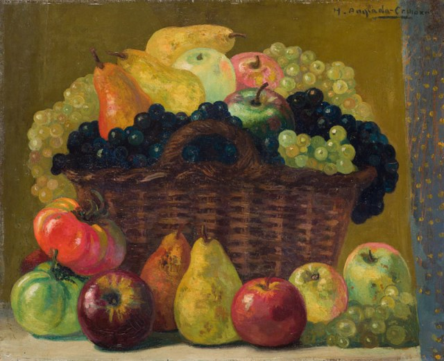 anglada-camarasa-cesto-de-frutas