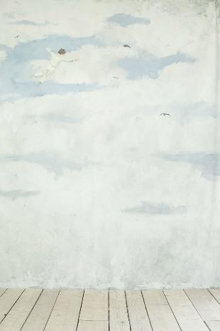 4bird