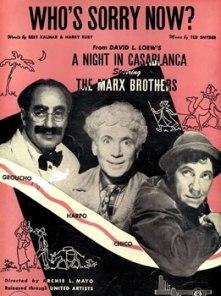 a_night_in_casablanca