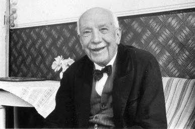 Richard Strauss 2