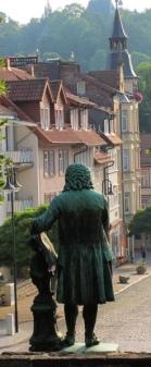 B-Eisenach-