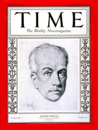 Jan. 24, 1927