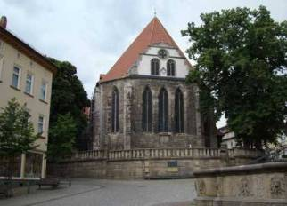 Arnstadt 2