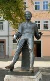 B-Arnstadt-