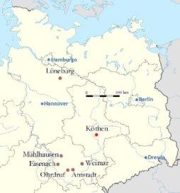 mapas-de-bach5