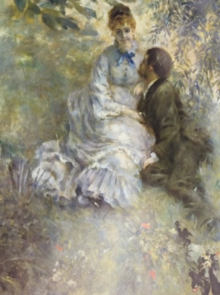 Renoir,_Idylle_-_The_Lovers