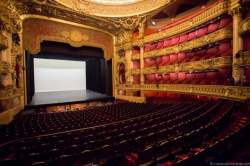 Paris-Opera