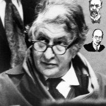 Herrmann, Prokofiev, Dvorak