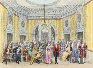 Pierre-Auguste_Lamy_( )_-_Les_contes_d'Hoffmann_by_Jacques_Offenbach,_Olympia_act