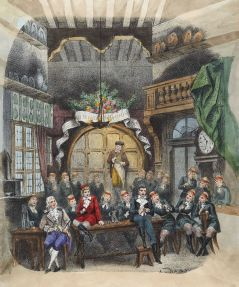 Pierre-Auguste_Lamy_( )_-_Les_contes_d'Hoffmann_by_Jacques_Offenbach,_prologue